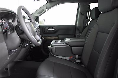 2021 Chevrolet Silverado 1500 Crew Cab 4x4, Pickup #D111135 - photo 15