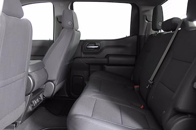 2021 Chevrolet Silverado 1500 Crew Cab 4x4, Pickup #D111135 - photo 16