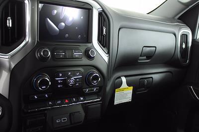 2021 Chevrolet Silverado 1500 Crew Cab 4x4, Pickup #D111136 - photo 12
