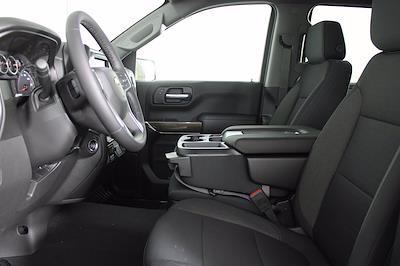 2021 Chevrolet Silverado 1500 Crew Cab 4x4, Pickup #D111136 - photo 15