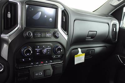 2021 Chevrolet Silverado 1500 Crew Cab 4x4, Pickup #D111142 - photo 12