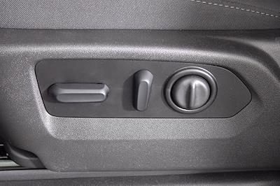 2021 Chevrolet Silverado 1500 Crew Cab 4x4, Pickup #D111142 - photo 14