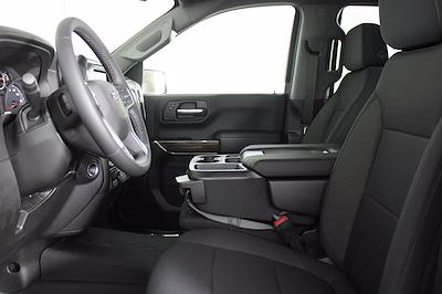 2021 Chevrolet Silverado 1500 Crew Cab 4x4, Pickup #D111142 - photo 15