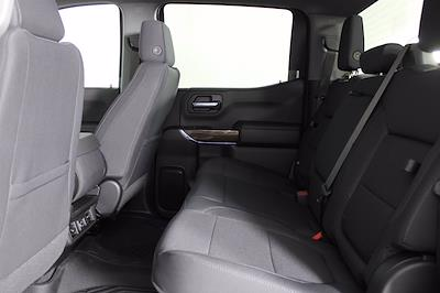 2021 Chevrolet Silverado 1500 Crew Cab 4x4, Pickup #D111142 - photo 16