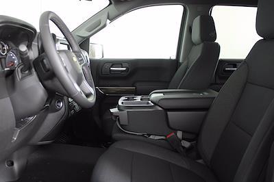 2021 Chevrolet Silverado 1500 Crew Cab 4x4, Pickup #D111143 - photo 15