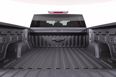 2021 Chevrolet Silverado 1500 Crew Cab 4x4, Pickup #D111144 - photo 9