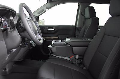 2021 Chevrolet Silverado 1500 Crew Cab 4x4, Pickup #D111144 - photo 15