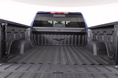 2021 Chevrolet Silverado 1500 Crew Cab 4x4, Pickup #D111155 - photo 9