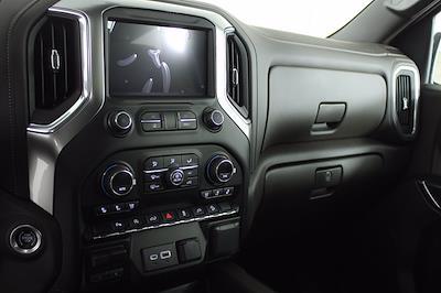 2021 Chevrolet Silverado 1500 Crew Cab 4x4, Pickup #D111155 - photo 12