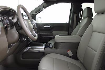 2021 Chevrolet Silverado 1500 Crew Cab 4x4, Pickup #D111155 - photo 15
