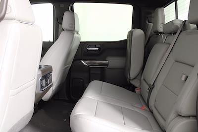 2021 Chevrolet Silverado 1500 Crew Cab 4x4, Pickup #D111155 - photo 17