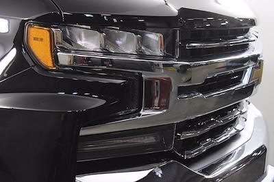 2021 Chevrolet Silverado 1500 Crew Cab 4x4, Pickup #D111157 - photo 5