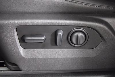 2021 Chevrolet Silverado 1500 Crew Cab 4x4, Pickup #D111157 - photo 14