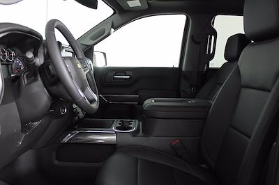 2021 Chevrolet Silverado 1500 Crew Cab 4x4, Pickup #D111157 - photo 15