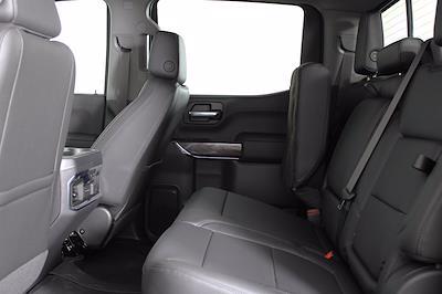 2021 Chevrolet Silverado 1500 Crew Cab 4x4, Pickup #D111157 - photo 17