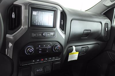 2021 Silverado 1500 Regular Cab 4x2,  Pickup #D111163 - photo 12