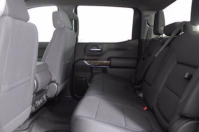 2021 Silverado 1500 Crew Cab 4x4,  Pickup #D111230 - photo 16