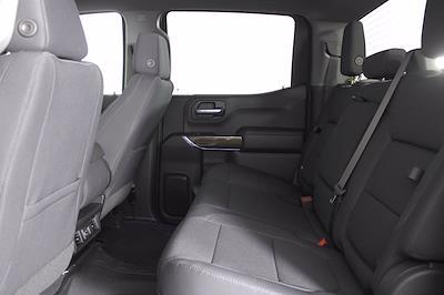 2021 Silverado 1500 Crew Cab 4x4,  Pickup #D111231 - photo 16