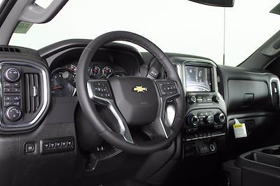 2022 Silverado 2500 Regular Cab 4x4,  Pickup #D120019 - photo 9