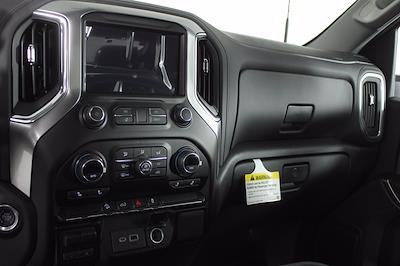 2022 Silverado 2500 Regular Cab 4x4,  Pickup #D120019 - photo 11
