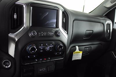 2022 Silverado 2500 Regular Cab 4x4,  Pickup #D120020 - photo 12
