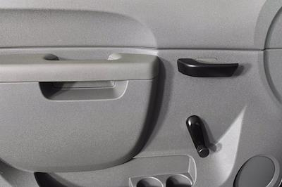 2012 Silverado 1500 Regular Cab 4x4,  Pickup #D120034A - photo 12
