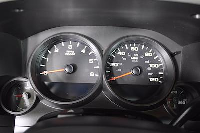 2012 Silverado 1500 Regular Cab 4x4,  Pickup #D120034A - photo 15