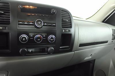 2012 Silverado 1500 Regular Cab 4x4,  Pickup #D120034A - photo 16