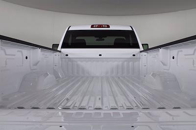 2022 Silverado 2500 Regular Cab 4x4,  Pickup #D120035 - photo 9