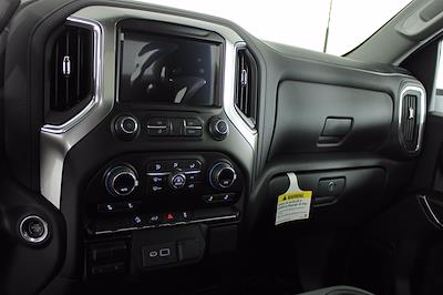 2022 Silverado 2500 Regular Cab 4x4,  Pickup #D120035 - photo 12