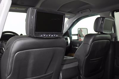 2014 Silverado 1500 Crew Cab 4x4,  Pickup #D120037A - photo 26