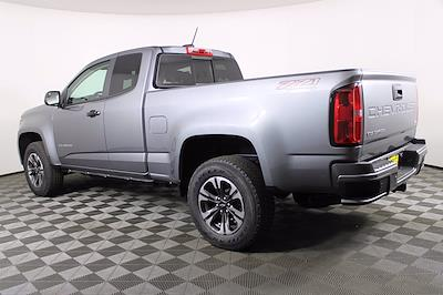 2022 Colorado Extended Cab 4x4,  Pickup #D120135 - photo 2