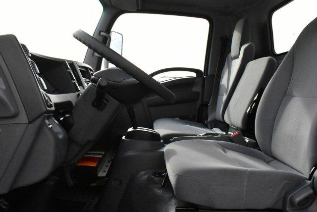 2018 LCF 4500 Regular Cab 4x2,  Morgan Gold Star Dry Freight #D181760 - photo 3