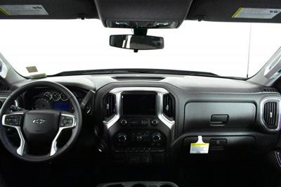 2019 Silverado 1500 Crew Cab 4x4,  Pickup #D190059 - photo 10