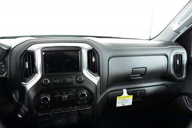 2019 Silverado 1500 Crew Cab 4x4,  Pickup #D190169 - photo 13