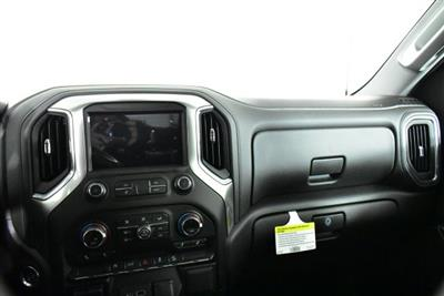 2019 Silverado 1500 Double Cab 4x4,  Pickup #D190461 - photo 12