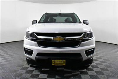 2019 Colorado Extended Cab 4x4,  Pickup #D190541 - photo 3