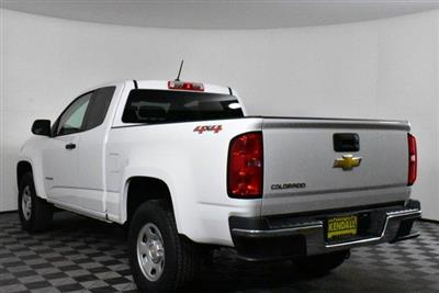 2019 Colorado Extended Cab 4x4,  Pickup #D190541 - photo 2
