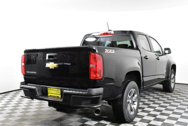 2019 Colorado Crew Cab 4x4,  Pickup #D190546 - photo 6