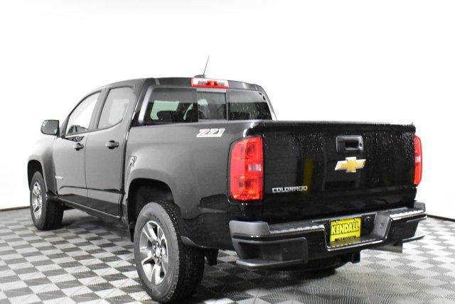 2019 Colorado Crew Cab 4x4,  Pickup #D190546 - photo 2