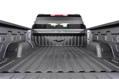 2019 Silverado 1500 Double Cab 4x4,  Pickup #D190757 - photo 8