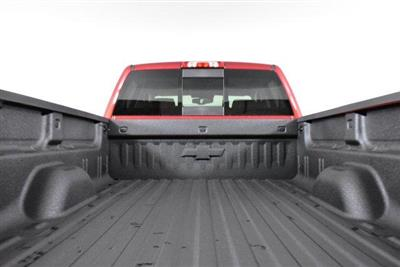2019 Silverado 3500 Crew Cab 4x4,  Pickup #D190790 - photo 8