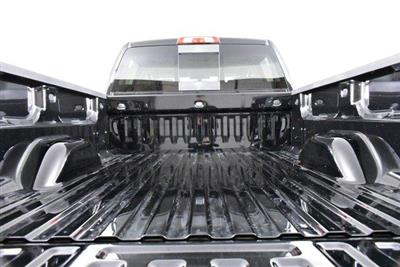 2019 Silverado 3500 Crew Cab 4x4,  Pickup #D190794 - photo 8
