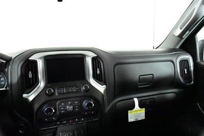 2019 Silverado 1500 Crew Cab 4x4,  Pickup #D190818 - photo 12
