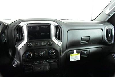 2019 Silverado 1500 Crew Cab 4x4,  Pickup #D190874 - photo 12
