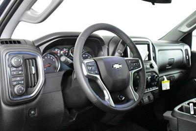 2019 Silverado 1500 Crew Cab 4x4,  Pickup #D190876 - photo 15