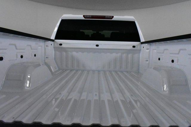 2019 Silverado 1500 Double Cab 4x4,  Pickup #D190940 - photo 8