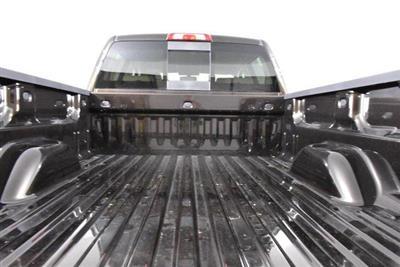 2019 Silverado 2500 Crew Cab 4x4,  Pickup #D190950 - photo 8