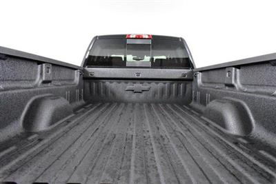 2019 Silverado 3500 Crew Cab 4x4,  Pickup #D190955 - photo 8