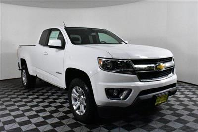 2019 Colorado Extended Cab 4x4,  Pickup #D190978 - photo 4
